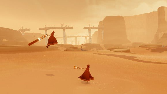 journey-game-screenshot-11-b