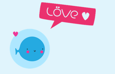 Love2D