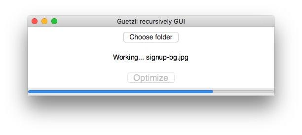 Guetzli-R