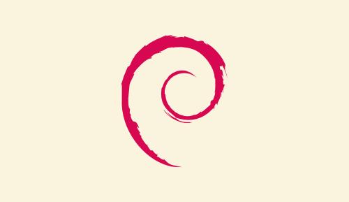 ¿Qué hacer después de instalar Debian en un VPS o servidor?