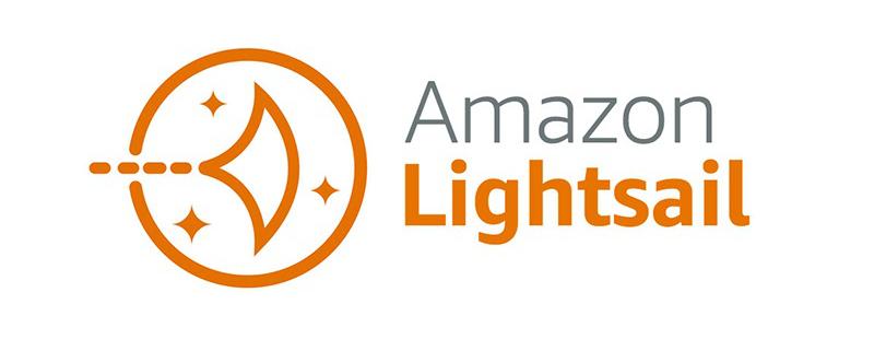 Logo Lightsail