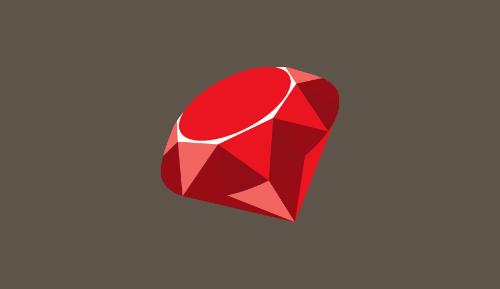 Instalar Ruby