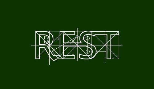 Django REST Framework curso