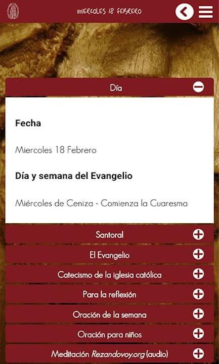 Calendario Pascual